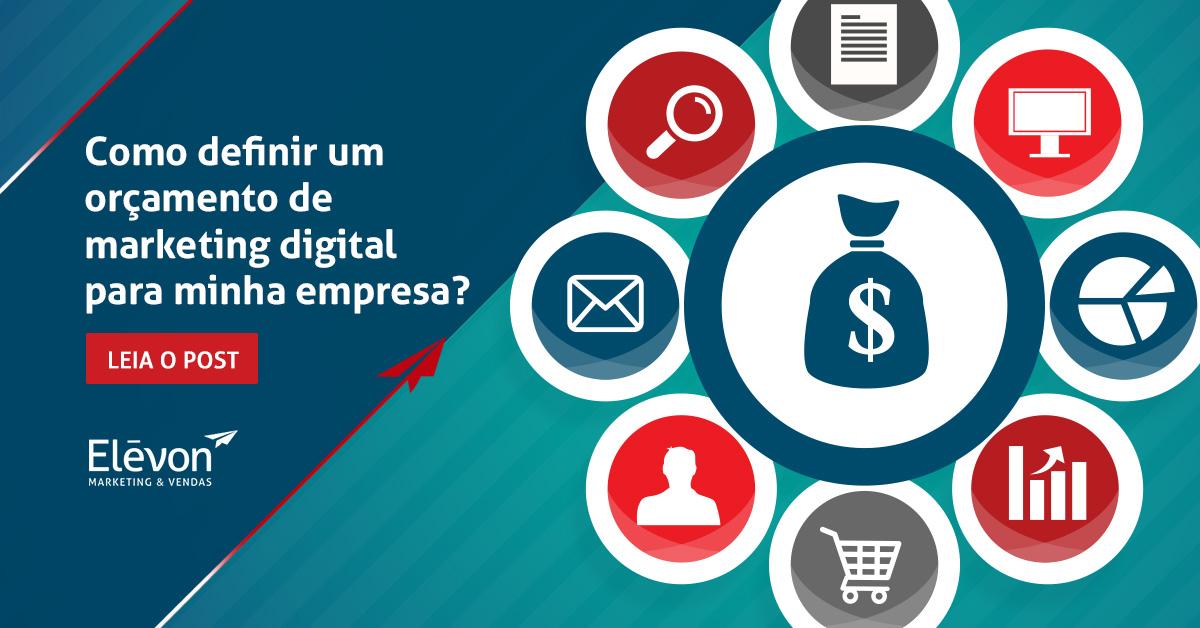 0c9c9f810c2 Como definir um orçamento de marketing digital para minha empresa